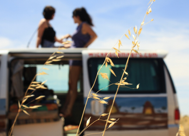 10 Instagrammers that will make you want to Road Trip