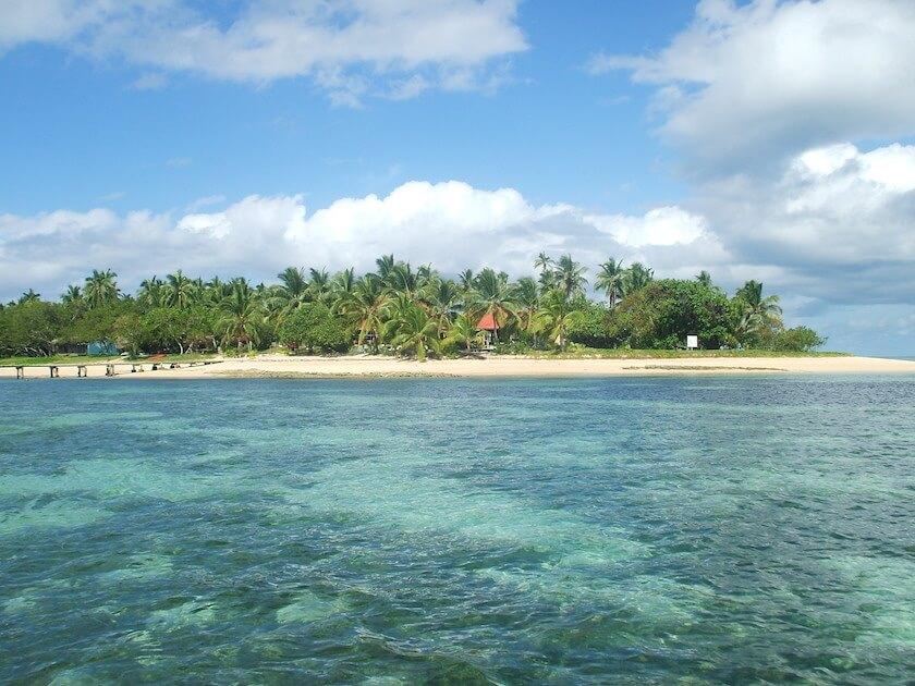 'Atata_Island