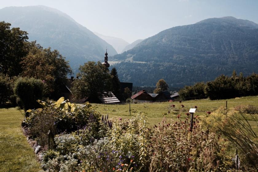 caroline_schmitt_travelettes_slow_food_austria-7