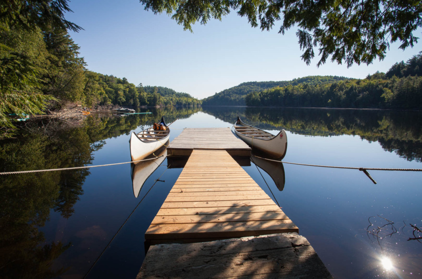 How to Spend 10 Days in Ontario