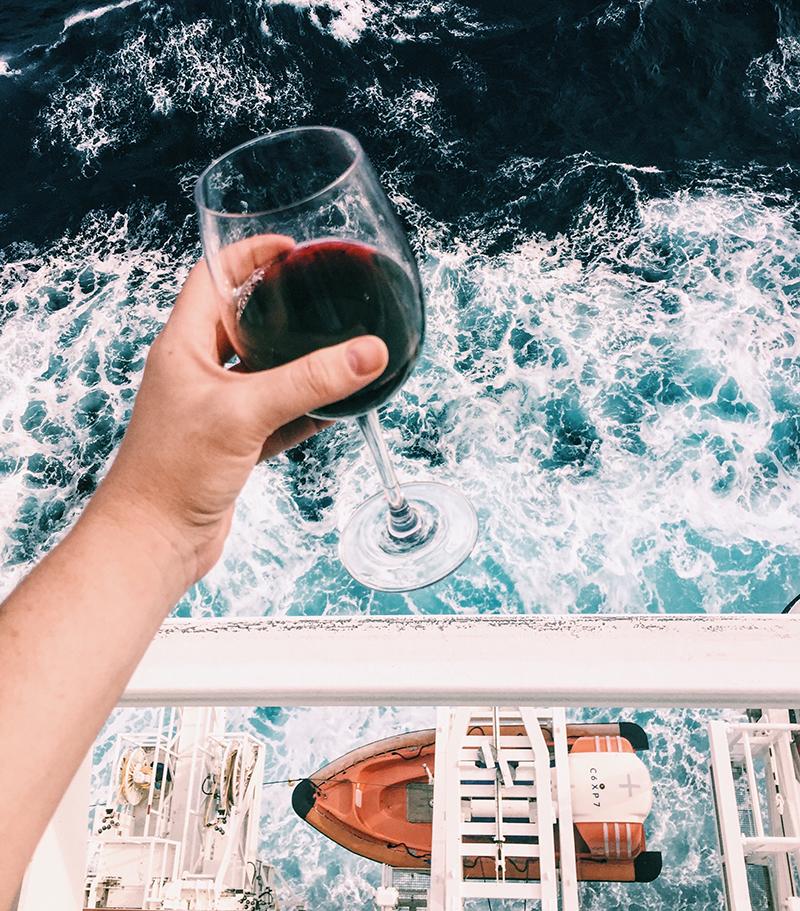 ncl cruise norwegian epic