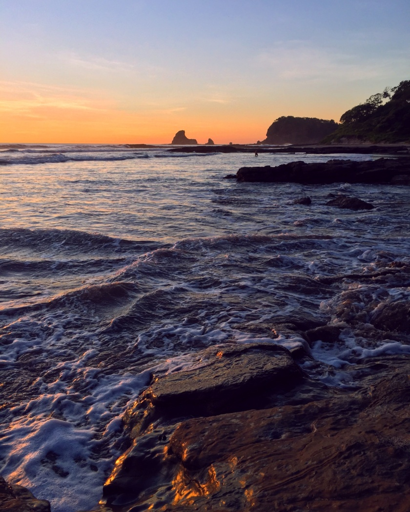 Nicaragua will be the next hot spot for backpackers in Central America - we're calling it! Here are 5 reasons to visit Nicaragua ahead of the curve!
