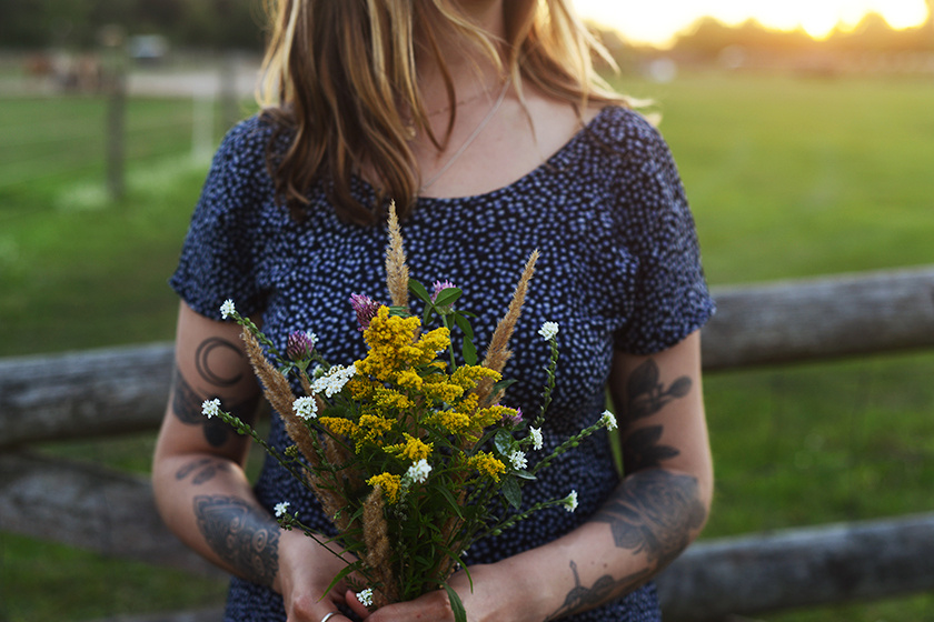 tabea-mathern_hunting-down-berlin-summer-flowers-3