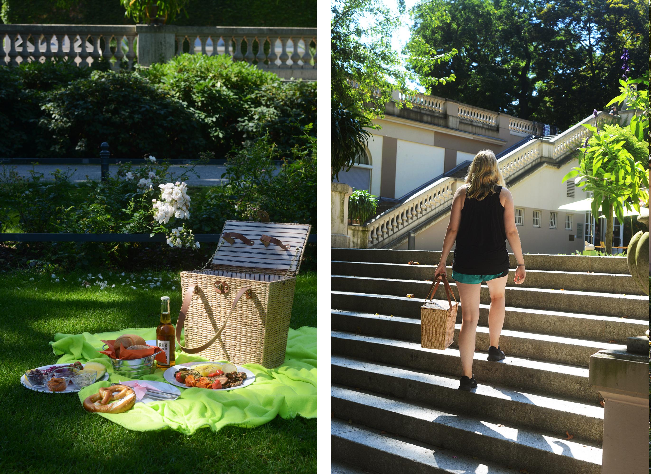 tabea-mathern_hunting-down-berlin-summer-koernerpark-1