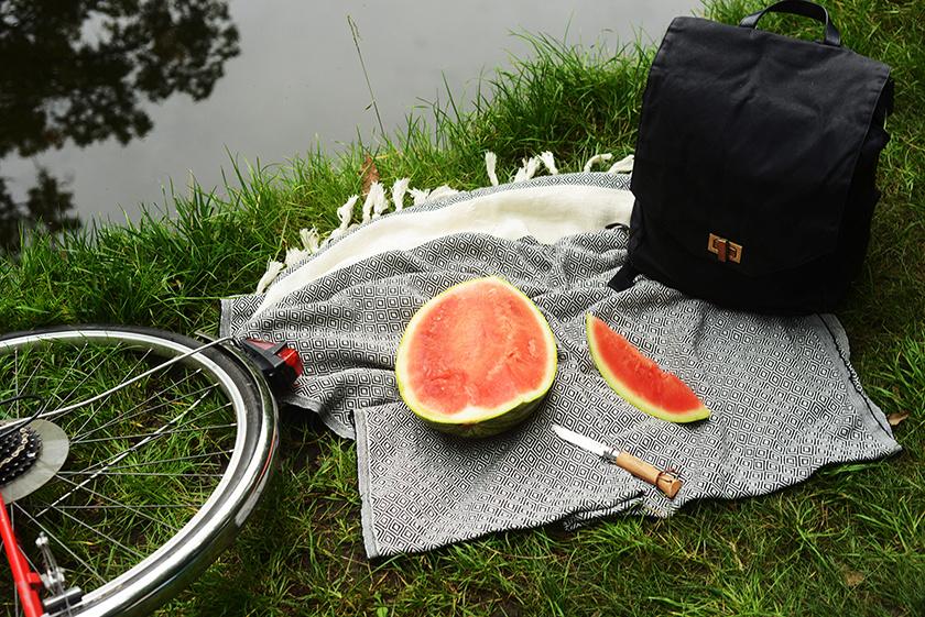 tabea-mathern_hunting-down-berlin-summer-lake-4