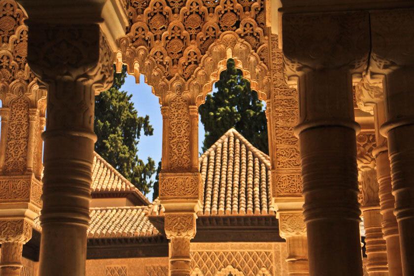 travelettes_andalusia_alhambra_granada2
