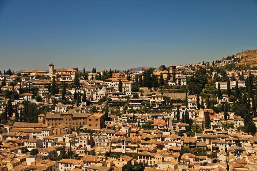 travelettes_andalusia_alhambra_granada5