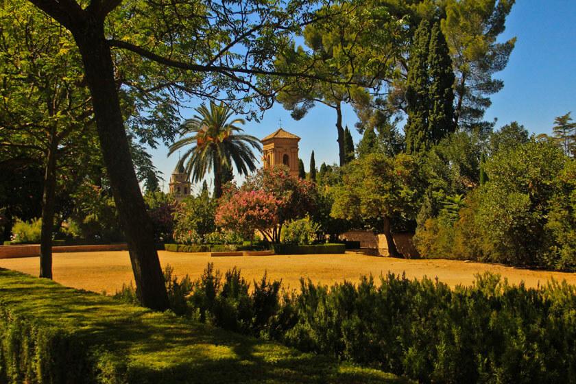 travelettes_andalusia_alhambra_granada6