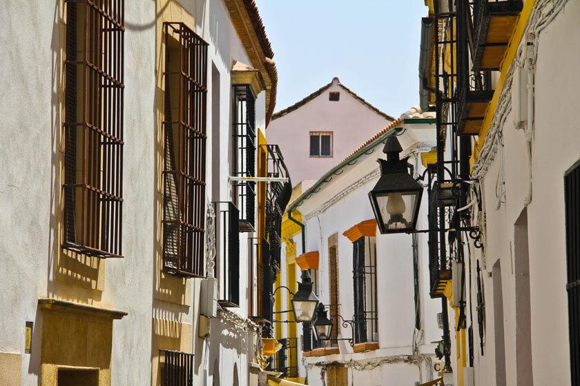 travelettes_andalusia_street_cordoba