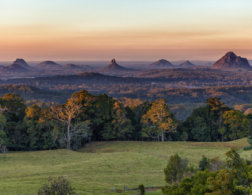 Australian Motorcycle Diaries: Two Road Trips in Queensland
