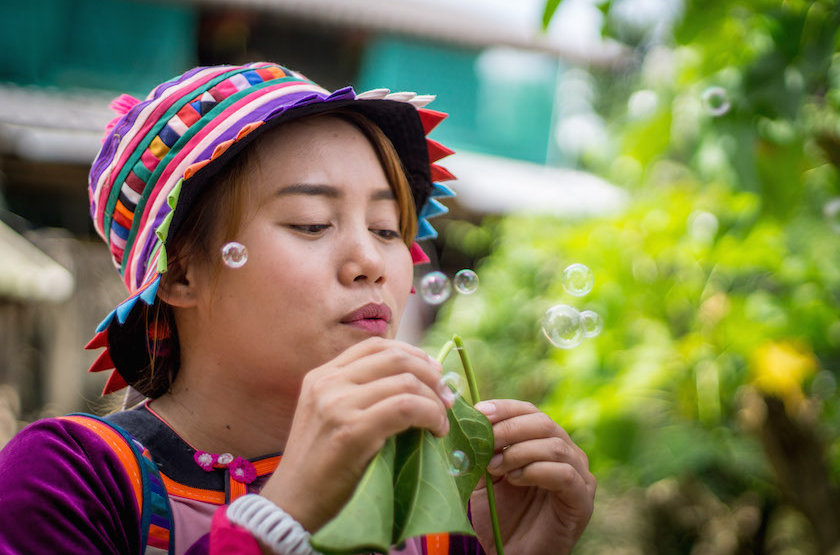 20 Little Things You Might Not Have Known About Thailand