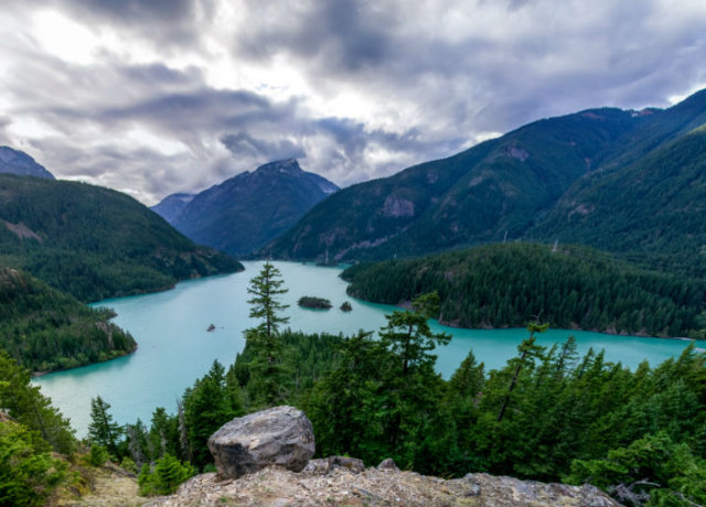 6 Instagrammers That Make You Want to Escape into the Montana Wilderness