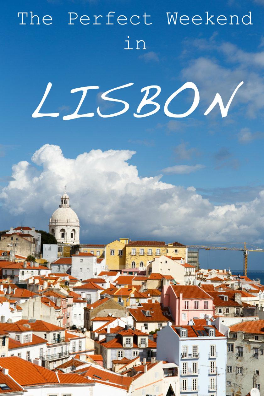 lisbon-trav