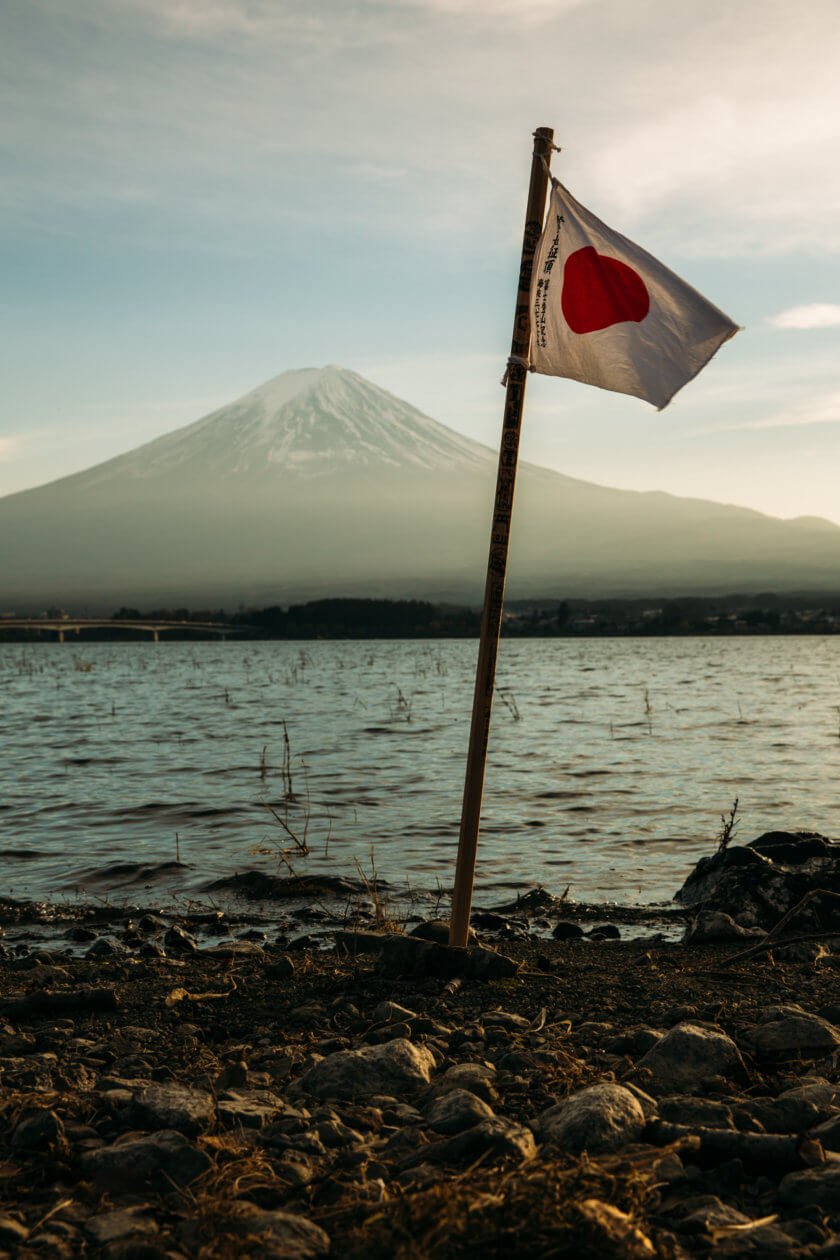 Many talk about the do's and don'ts tourists should know about Japan, but what happens when you LIVE there? Here are 10 amazing things about life in Japan.