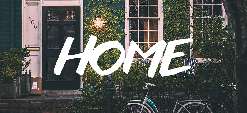 featured-home-website
