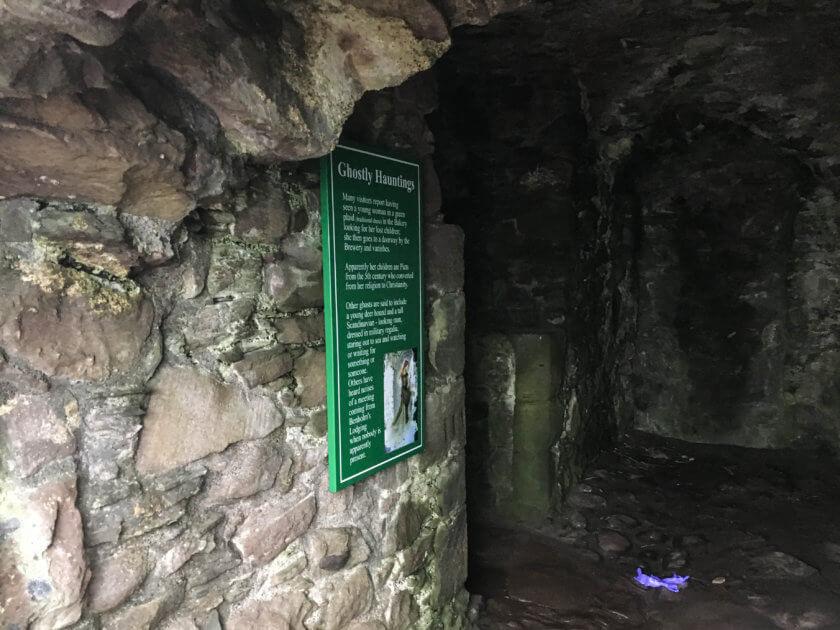 visit-scotland_-travelettes_annika-ziehen20161113_0014