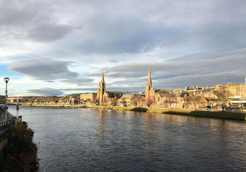 visit-scotland_-travelettes_annika-ziehen20161114_0019