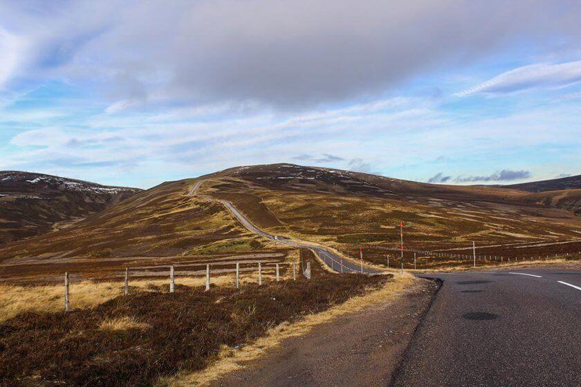 visit-scotland_-travelettes_annika-ziehen20161115_0033