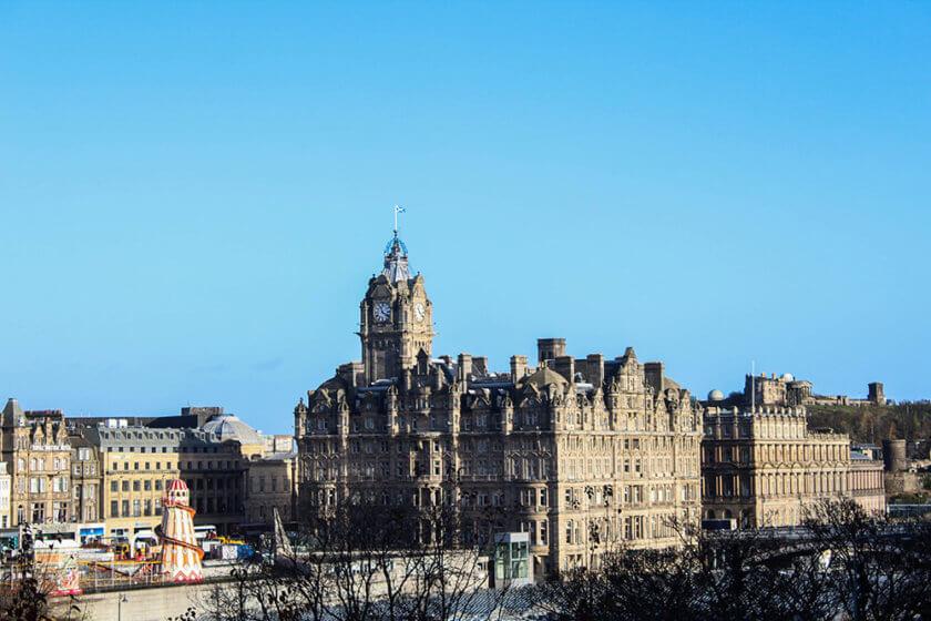visit-scotland_-travelettes_annika-ziehen20161116_0025