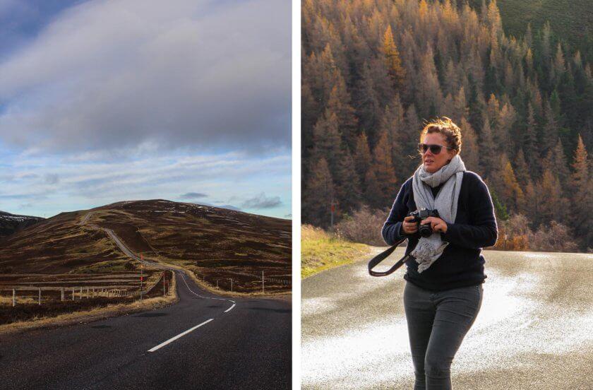visit-scotland_-travelettes_annika-ziehen20161129_0054