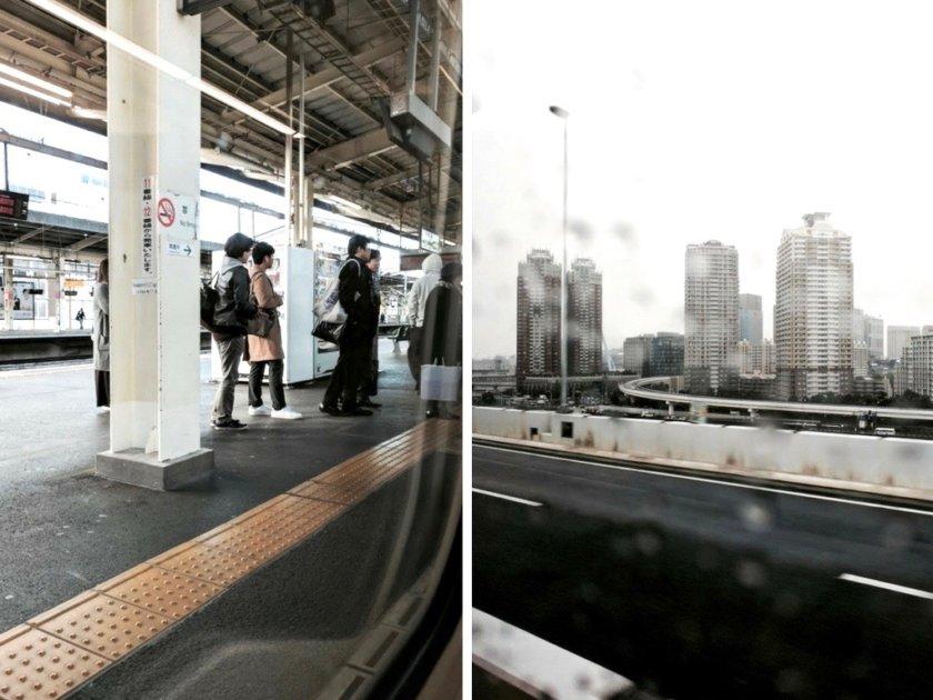 caroline_schmitt_travelettes_japan_google-2