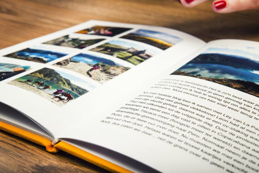 travel-diaries-shoot-2-10