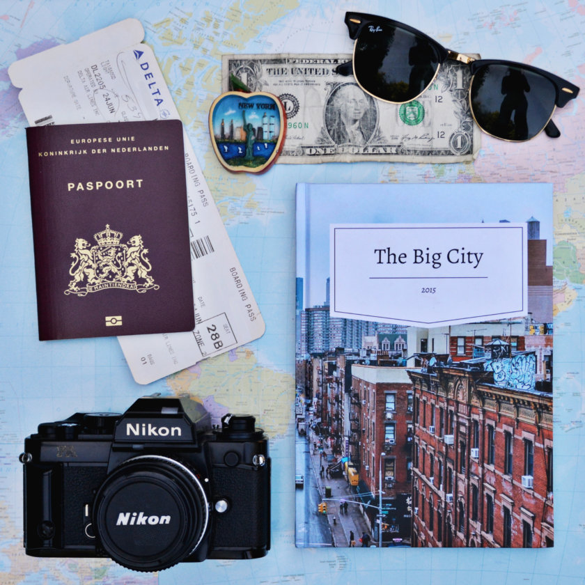 Travelettes » » Travel Diaries review: the app that's a blog, online