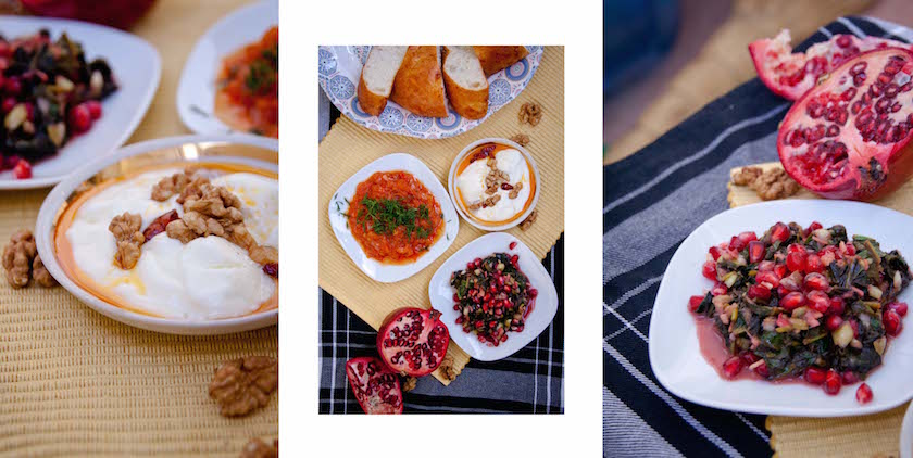 200 Ways To Make 2017 Your Best Travel Year Yet Food Turkish Meze Foreign Recipe