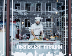 The Travelettes Guide To Kyiv