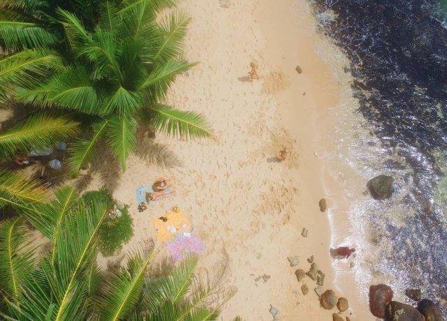 Do it like a Travel Blogger: Travel Tips for Sri Lanka