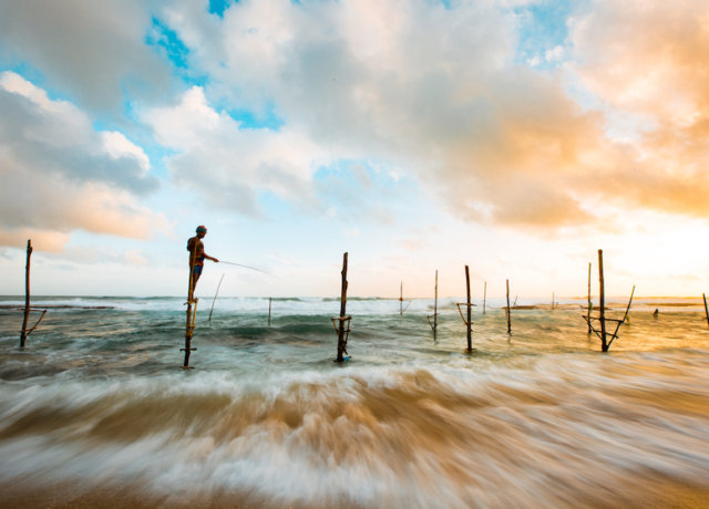 5 Free and amazing things to do in Sri Lanka