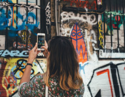 How to Step Up Your Travel Instagram Game