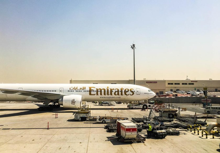 skywards emirates membership