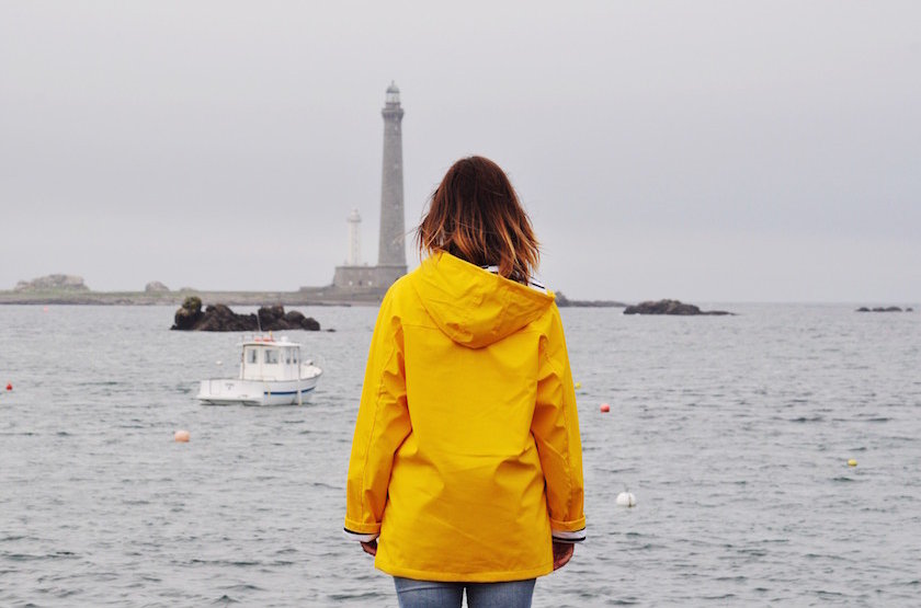 7 picturesque Lighthouses in France That you MUST Add to your Bucket List