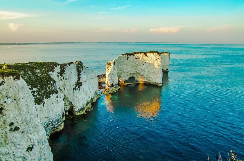Our England Bucket List: The Most Beautiful Places in England