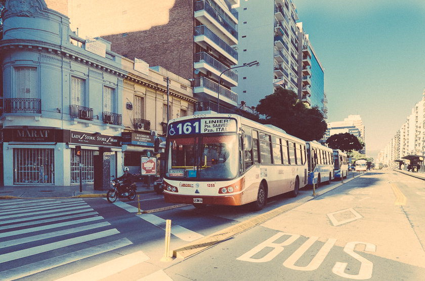Ten wonderful things to do in Buenos Aires