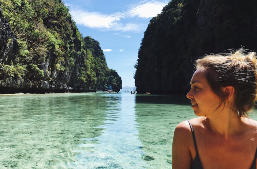 26 Photos that'll make you visit the Philippines