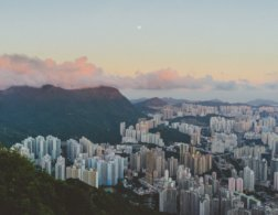 Get out of the City: 5 Perfect Hong Kong Day Trips