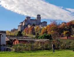 7 reasons to fall in love with Emilia Romagna