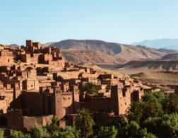 27 Photos Which Will Make You Visit Morocco
