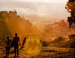 Successfully Moving Abroad: 5 Things to Think about