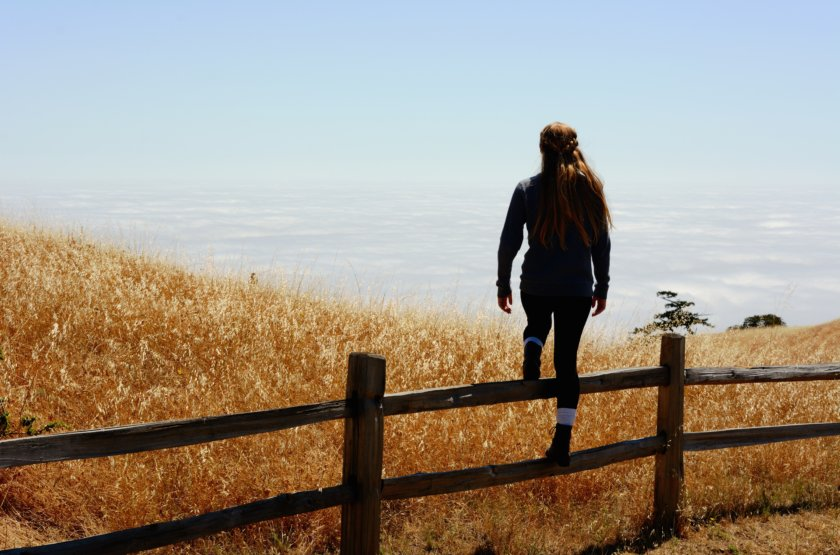 7 Signs To Show That You Are Born to Travel
