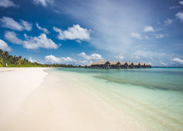 10 good tips for traveling to the Maldives