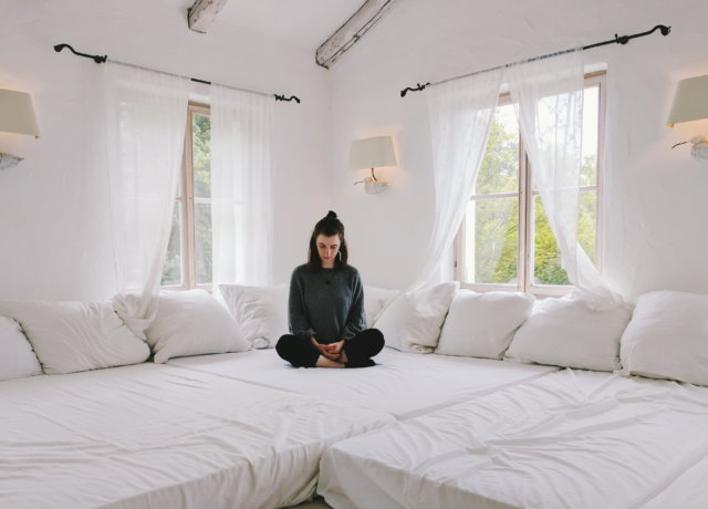 Hotels we love: Bleiche Spreewald