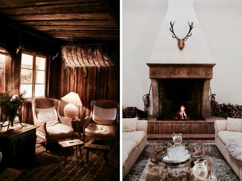 Hotels we love: Bleiche Spreewald
