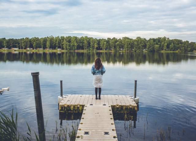 10 reasons to go to Brabant