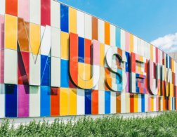 13 fascinatingly unusual museums around the world