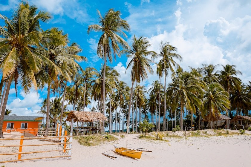 Got wanderlust, but your bank account says no? Here is how to travel the Philippines on a budget!