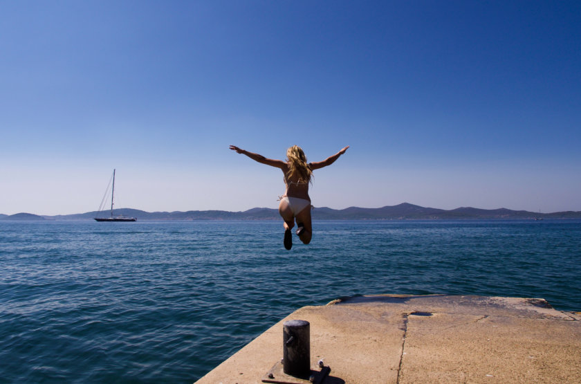 7 Unmissable Experiences in Croatia: From Mountains to Island Hopping