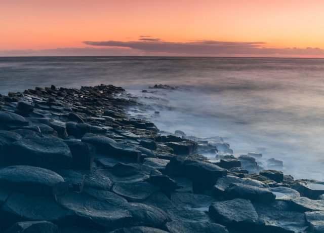 On the tracks of Game of Thrones: A Causeway Coast Guide